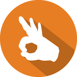 ok-icon