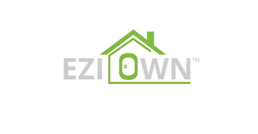 Merdeka Contest | EziOwn