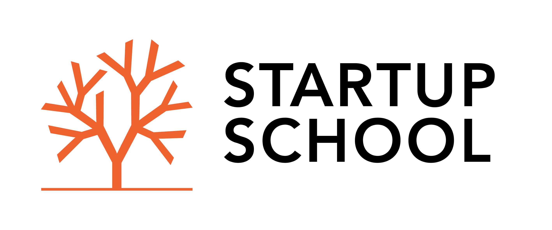 About us wowwwz an alumni of y combinator startup school 2017 biocorpaavc Images